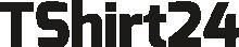 Тениски за двойки. Суитчери, бебешки бодита с щампи| TShirt24.bg