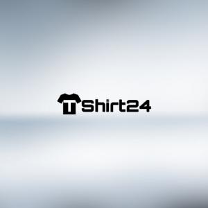 Mona става TShirt24.bg