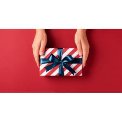 10 Топ предложения за Коледен подарък