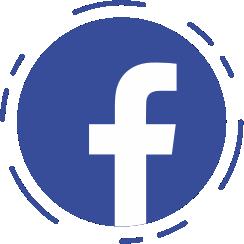 TShirt24 Facebook