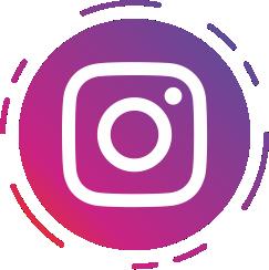 TShirt24 Instagram